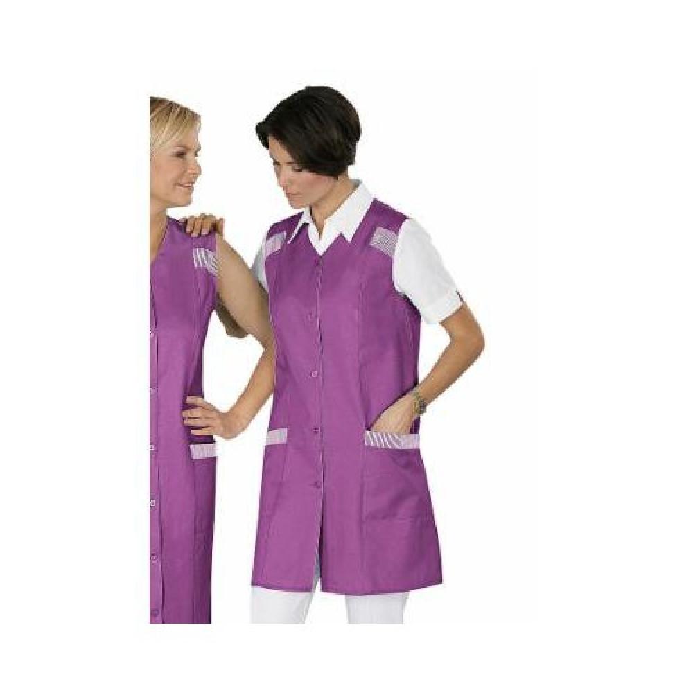 Otel Temizlik Personel Kıyafeti