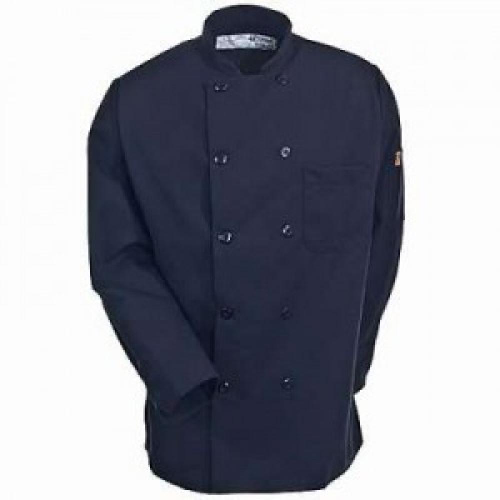Aşcı Ceket Takım