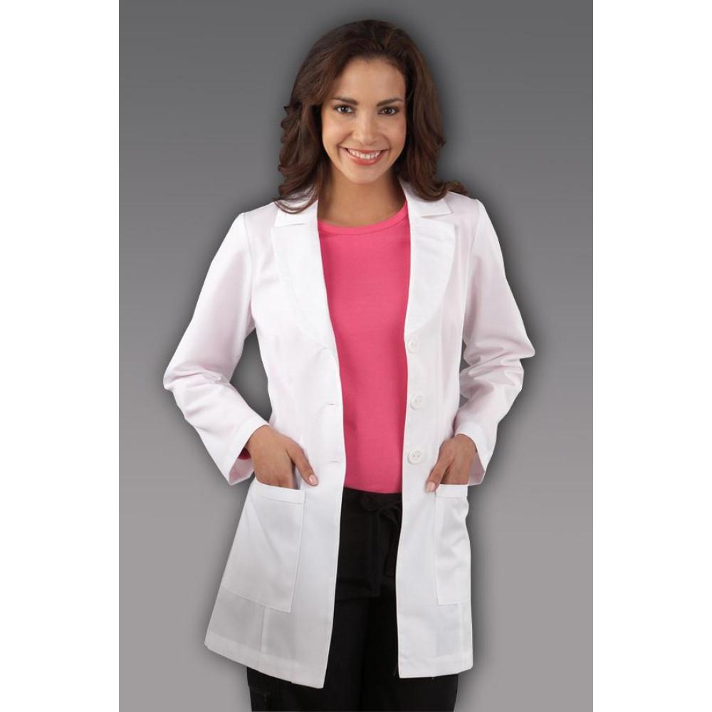 Doktor Önlüğü Yeni Model