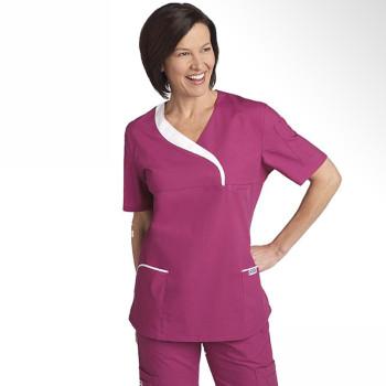 Terikoton Doktor Kıyafeti