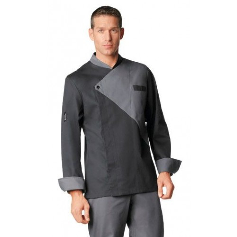 Aşcı Ceket