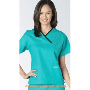 Doktor Kıyafeti